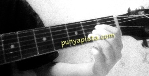 gitar a
