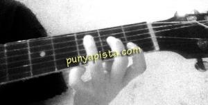 gitar c