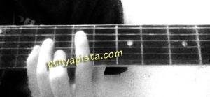 gitar e balok
