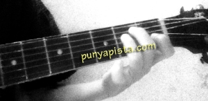 gitar e