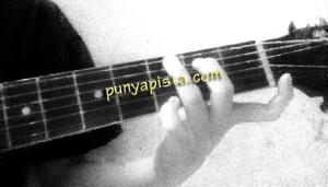 gitar g