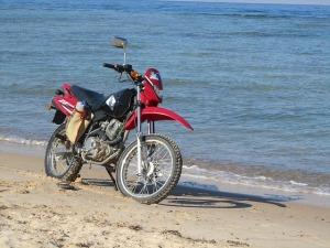 dirtbike-435386_640