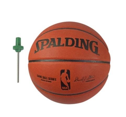 lazada basket