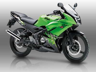 Kawasaki_Ninja_RR_L_1