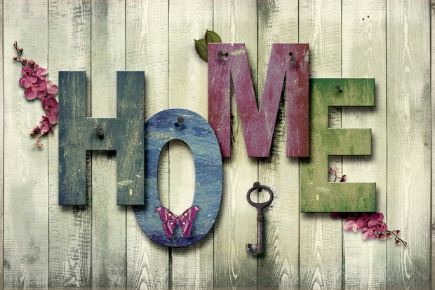 home-2194174_960_720