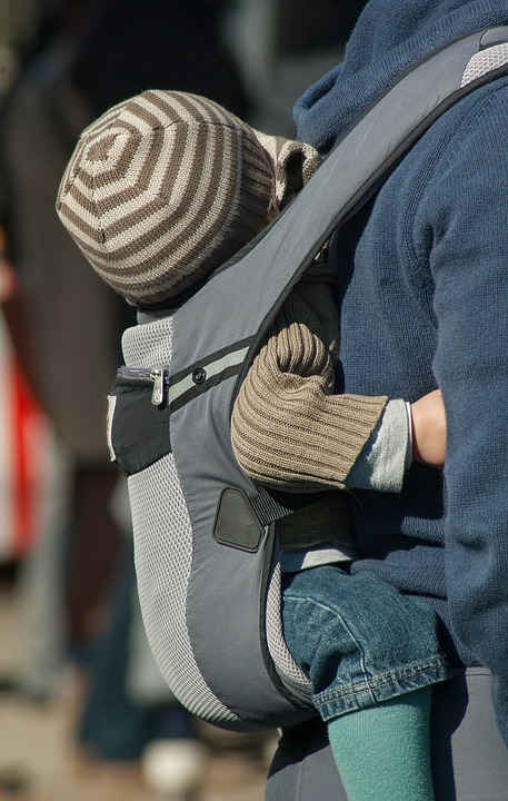 baby-carrier-2077383_960_720