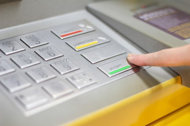 cash-machine_1155-6