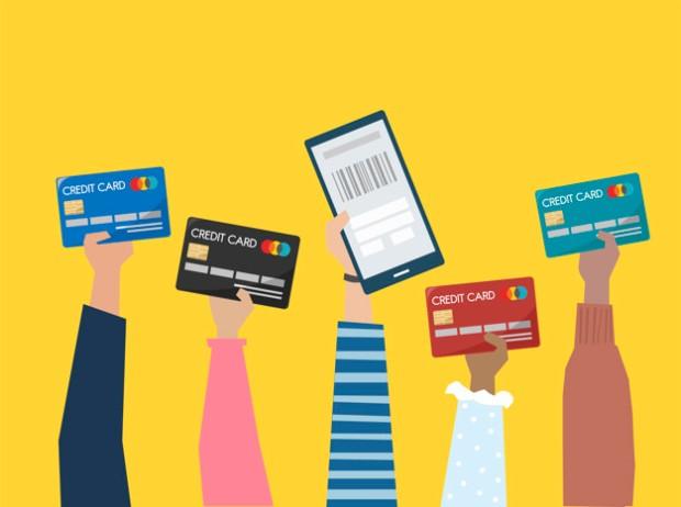 job31-V221-Sasi-Creditcard